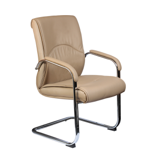 http://all-in-stock.com/1031-thickbox/office-visitor-chair-leather-with-arm-support-ais-39.jpg