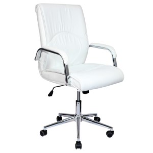 https://all-in-stock.com/1037-thickbox/office-chair-presidential-leather-with-arm-support-ais-40.jpg