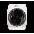 вентилаторна печка  Diplomat DPL VT 3009