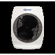 Fan Heater Diplomat DPL VTM 3010