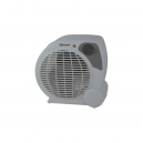 Fan Heater Diplomat DPL V 3012