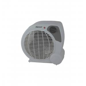 https://all-in-stock.com/1065-thickbox/fan-heater-diplomat-dpl-v-3012.jpg