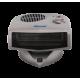 Fan Heater Diplomat DPL HT 8150