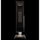 Ceramic Heater Diplomat DPL KPT 5137L