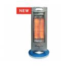 Diplomat Θερμάστρα Άνθρακα - Carbon DPL C 8010