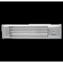 Diplomat Bath Heater 1500w DPL QHB 5008