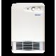 Вентилаторна отоплителна за баня Diplomat DPL VTB 9011