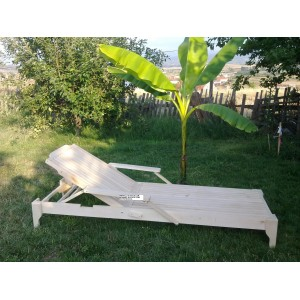 http://all-in-stock.com/1131-thickbox/sunbed-wooden-with-double-arm-support-ais-04.jpg