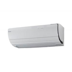 https://all-in-stock.com/1134-thickbox/-daikin-ftxz25n-rxz25n-wifi-9000-btu-inverter-ururu-sarara.jpg