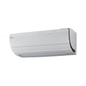 https://all-in-stock.com/1134-thickbox/air-condition-daikin-ftxz25n-rxz25n-wifi-9000-btu-inverter-ururu-sarara.jpg