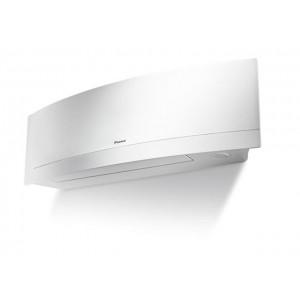 http://all-in-stock.com/1219-thickbox/-daikin-ftxg20lw-rxg20-l-wifi-7000-btu-inverter-emura.jpg