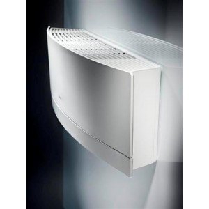 http://all-in-stock.com/1234-thickbox/-daikin-ftxg25lw-rxg25-l-wifi-9000-btu-inverter-emura.jpg