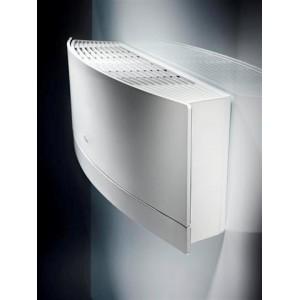 http://all-in-stock.com/1234-thickbox/air-condition-daikin-ftxg25lw-rxg25-l-wifi-9000-btu-inverter-emura.jpg