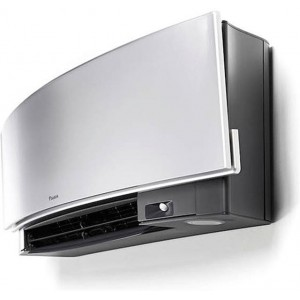 https://all-in-stock.com/1263-thickbox/air-condition-daikin-ftxg20ls-rxg20-l-wifi-7000-btu-inverter-emura-silver.jpg