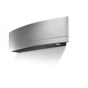 http://all-in-stock.com/1265-thickbox/-daikin-ftxg25ls-rxg25-l-wifi-9000-btu-inverter-emura-.jpg
