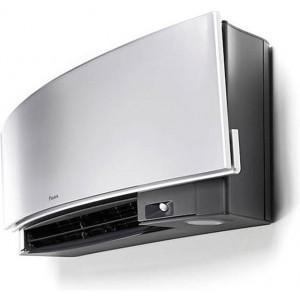 https://all-in-stock.com/1275-thickbox/-daikin-ftxg35ls-rxg35-l-wifi-12000-btu-inverter-emura-.jpg