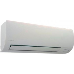 https://all-in-stock.com/1287-thickbox/-daikin-ftxm25k-rxm25l-wifi-9000-btu-inverter-professional.jpg