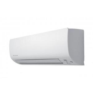 https://all-in-stock.com/1313-thickbox/-daikin-ftxs25k-rxs25l3-wifi-9000-btu-inverter-professional-r410.jpg