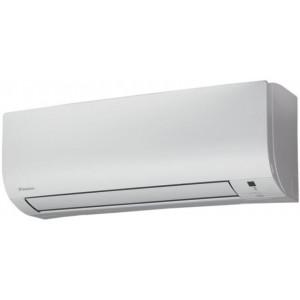 https://all-in-stock.com/1350-thickbox/-daikin-ftx50k-rx50k-wifi-18000-btu-inverter-comfort.jpg