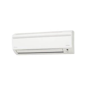 http://all-in-stock.com/1354-thickbox/-daikin-ftx25jv-rx25jv-9000-btu-inverter-comfort.jpg