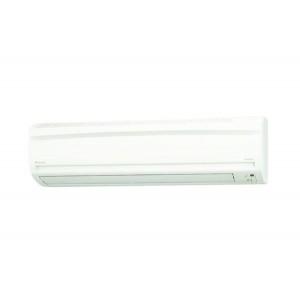 http://all-in-stock.com/1357-thickbox/-daikin-ftx71gv-rx71gvb-wifi-24000-btu-inverter-comfort.jpg