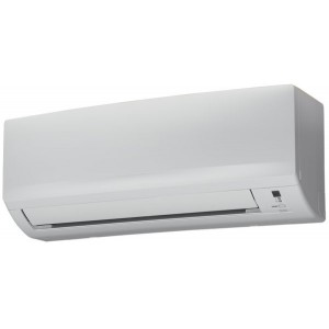 http://all-in-stock.com/1364-thickbox/-daikin-ftxb25c-rxb25-c-9000-btu-inverter-comfort.jpg