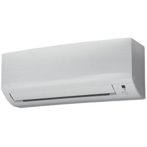 https://all-in-stock.com/1364-thickbox/-daikin-ftxb25c-rxb25-c-9000-btu-inverter-comfort.jpg