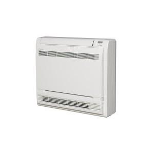 https://all-in-stock.com/1389-thickbox/-daikin-fvxs25f-rxs25l3-wifi-9000-btu-inverter-.jpg