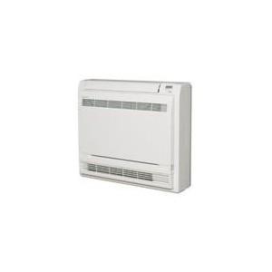 https://all-in-stock.com/1403-thickbox/air-condition-daikin-fvxs50f-rxs50l-wifi-18000-btu-inverter-floor-standing.jpg