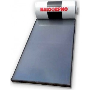 http://all-in-stock.com/1412-thickbox/thermosyphon-solar-water-heater-sole-heliothermo-eco-100-1-s125-double-energy-100-liters.jpg