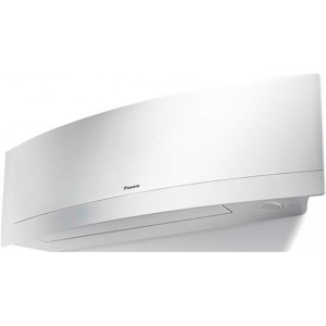 https://all-in-stock.com/1443-thickbox/-daikin-ftxj25mw-rxl25m-wifi-9000-btu-inverter-emura.jpg