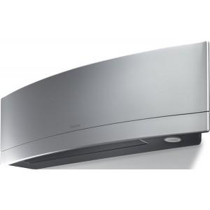 http://all-in-stock.com/1468-thickbox/-daikin-ftxj20ms-rxj20m-wifi-7000-btu-inverter-emura-.jpg