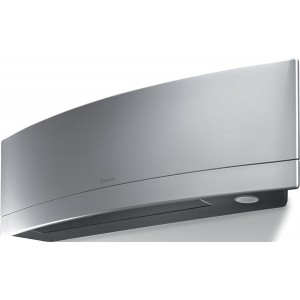 http://all-in-stock.com/1468-thickbox/air-condition-daikin-ftxj20ls-rxj20-l-wifi-7000-btu-inverter-emura-silver.jpg