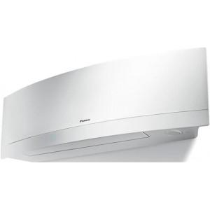https://all-in-stock.com/1478-thickbox/-daikin-ftxj25ms-rxj25m-wifi-9000-btu-inverter-emura.jpg