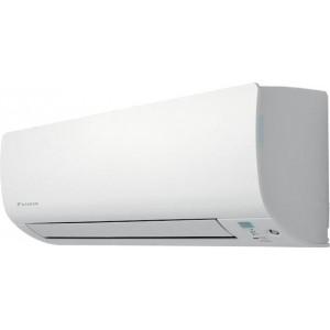 https://all-in-stock.com/1509-thickbox/-daikin-ftxm50m-rxm50m-wifi-18000-btu-inverter-professional.jpg