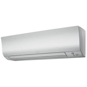 http://all-in-stock.com/1525-thickbox/-daikin-ftxm71m-rxm71m-wifi-24000-btu-inverter-professional.jpg