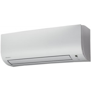 http://all-in-stock.com/1532-thickbox/-daikin-ftx20kv-rx20k-7000-btu-inverter-comfort-wifi.jpg