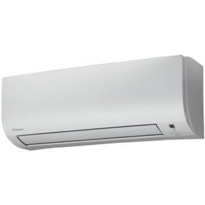 https://all-in-stock.com/1555-thickbox/-daikin-ftx71kv-rx71k-wifi-24000-btu-inverter-comfort.jpg
