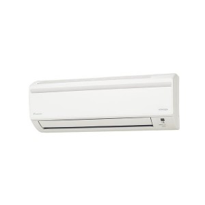 https://all-in-stock.com/1563-thickbox/-daikin-ftx25j3-rx25k-wifi-9000-btu-inverter-comfort.jpg