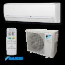Air Condition Daikin FTXV25AB / RXV25AB 9000 Btu Inverter Siesta