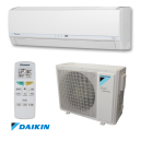 Air Condition Daikin FTXV25AB / RXV25AB 9000 Btu Inverter Siesta