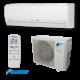 Air Condition Daikin FTXV35AB / RXV35AB 12000 Btu Inverter Siesta