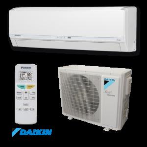 https://all-in-stock.com/1585-thickbox/air-condition-daikin-ftxv35ab-rxv35ab-12000-btu-inverter-siesta.jpg