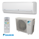 Air Condition Daikin FTXV50AB / RXV50AB 18000 Btu Inverter Siesta
