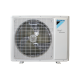 климатик Daikin FTXV25AB / RXV25AB 9000 Btu Inverter Siesta