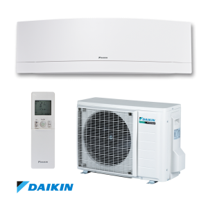 http://all-in-stock.com/1631-thickbox/air-condition-daikin-ftxg35lw-rxlg35m-wifi-12000-btu-inverter-emura-nordic-25c.jpg