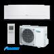 Κλιματιστικό Daikin FTXG35LW / RXLG35M WIFI 12000 Btu Inverter Emura Nordic (-25°C)