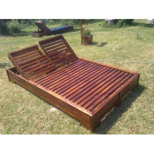 https://all-in-stock.com/1654-thickbox/beach-sunbed-wooden-double-ais-05.jpg