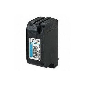 http://all-in-stock.com/216-thickbox/-hp-no-17-c6625ae-color.jpg