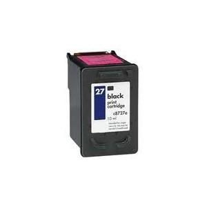 http://all-in-stock.com/223-thickbox/-hp-no-27-c8727ae-black.jpg